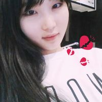 Ga Yeung Kim's Photo