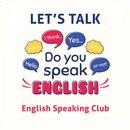 Tuzla Speaking Club's picture