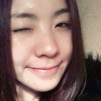 静姝 张's Photo
