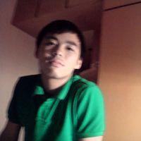 sha Liao's Photo