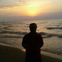 fereidoun bakrani's Photo