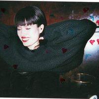 Chi-Mai Schreiber's Photo