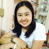 Phurisawan Thongmak's Photo
