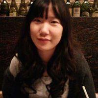 은경 송's Photo