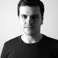 Aleksandr Durnev's Photo