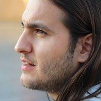 Bogdan Isac's Photo