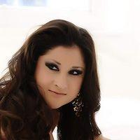 Veronika Savushkina's Photo