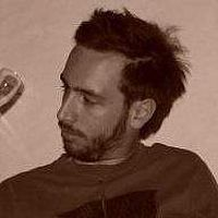 Alberto MR的照片