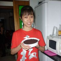 Mun Theng Wong's Photo
