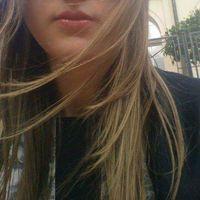 Karolina Battek's Photo