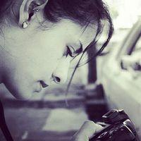 Laura Zaldua's Photo