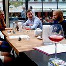 фотография Winesday Réunion Française // French Meeting