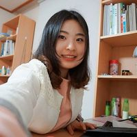 한결 조's Photo