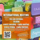 International Meeting's picture