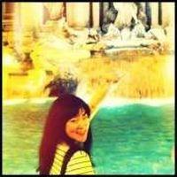 Mi Kim's Photo