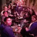 Español en el bar's picture