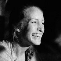 Rae-Anna Maitland's Photo