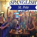 Spanglish St Pete's picture