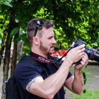 Jean  zimmer's Photo