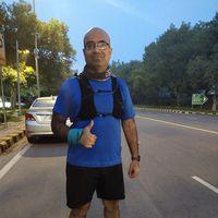 Anuj Kumar's Photo