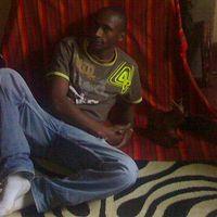 Gilbert Ngugi's Photo