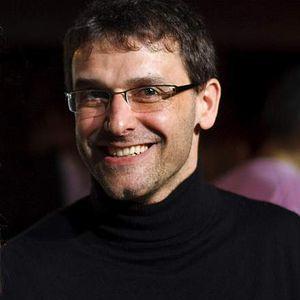Sandor Laszlo Toth's Photo