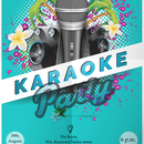 Karaoke Party's picture