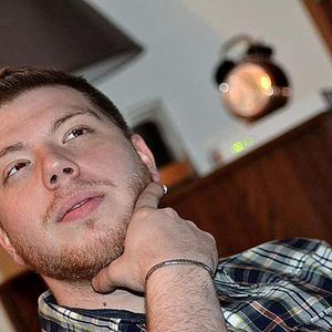 Noe Vladyslaw Colin's Photo