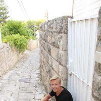 Hallgrim Haugen's Photo