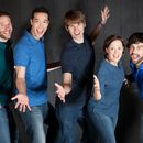 FREE Improv Comedy Show!'s picture