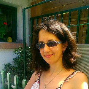 Adrienn Mohai's Photo