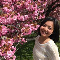 Hannah Chiu's Photo