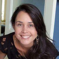Ana Luisa Soares's Photo