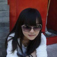 luo Shuangshuang's Photo