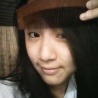 gigi liu's Photo