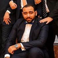 Tawfik Ibrahem's Photo