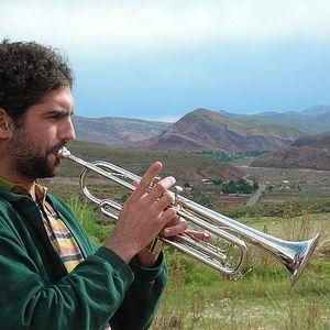 Juan Gonzalo Porcel's Photo