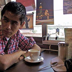 Jose Luis Hernandez's Photo