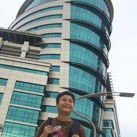 Wan Satria Andanu's Photo
