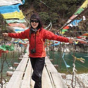 Lai Fong Ng's Photo
