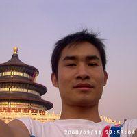 Li Yanan's Photo