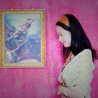 LIU Shan's Photo
