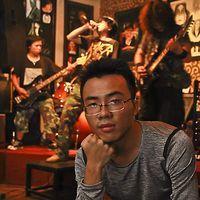 Quang Đào's Photo