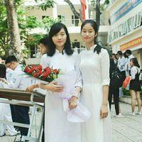 Huyen Luu's Photo