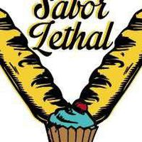 Sabor Lethal's Photo