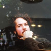 Le foto di Sean joseph