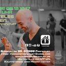 Dancing: Brazilian Forro in Frankfurt - New course's picture