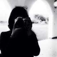Zoe Lin's Photo