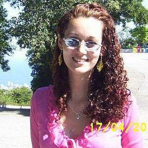 Jana Rio's Photo