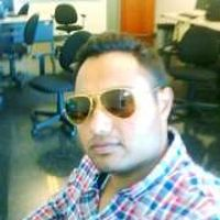 Jaspreet Singh's Photo